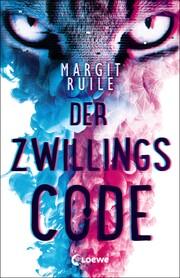 Der Zwillingscode