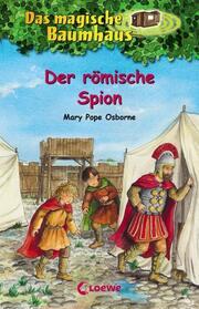 Der römische Spion