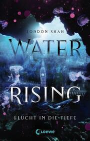 Water Rising - Flucht in die Tiefe