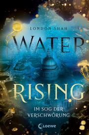 Water Rising - Im Sog der Verschwörung