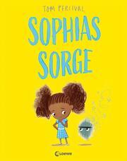 Sophias Sorge