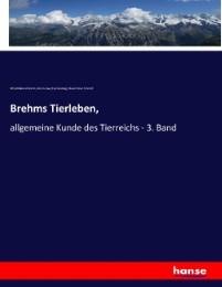 Brehms Tierleben,