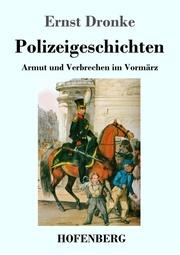 Polizeigeschichten