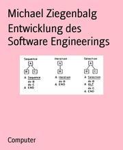 Entwicklung des Software Engineerings