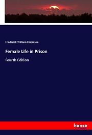 Female Life in Prison