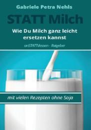 Statt Milch