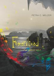 Feenlied
