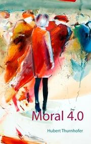 Moral 4.0
