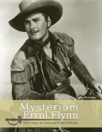 Mysterium Errol Flynn