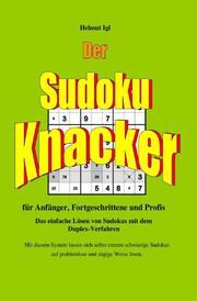 Der Sudoku-Knacker