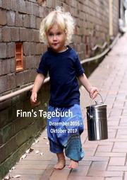 Finn's Tagebuch
