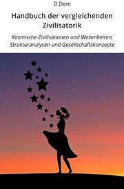 Handbuch der vergleichenden Zivilisatorik