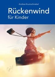 Rückenwind für Kinder