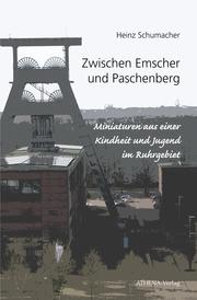Zwischen Emscher und Paschenberg