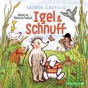 Igel & Schnuff