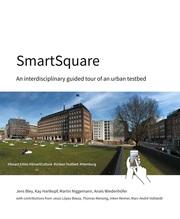SmartSquare