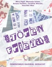 Störenfriedas