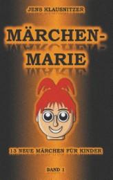 Märchen-Marie