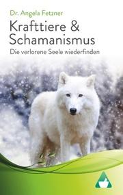 Krafttiere & Schamanismus