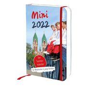 Mini 2022