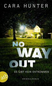 No Way Out - Es gibt kein Entkommen