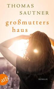 Großmutters Haus