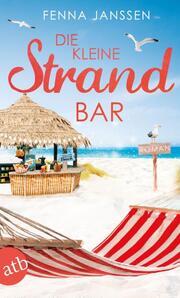 Die kleine Strandbar - Cover