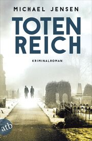 Totenreich