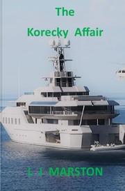 The Korecky Affair