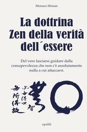 La dottrina Zen della verità dell'essere