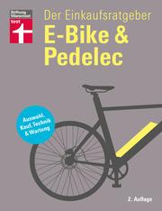 E-Bike & Pedelec
