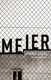 Meier (eBook)