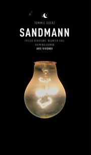 Sandmann (eBook)