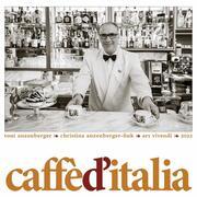 Caffè d'Italia 2022