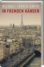 In fremden Händen - Cover