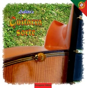 Lobito's Gitarrenglück - Portuguese Edition