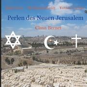 Perlen des Neuen Jerusalem