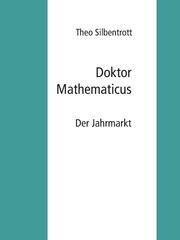 Doktor Mathematicus