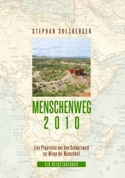 Menschenweg 2010