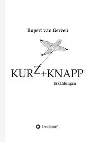 KURZ&KNAPP