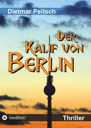 Der Kalif von Berlin