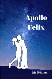 Apollo Felix
