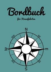Bordbuch für Kreuzfahrten