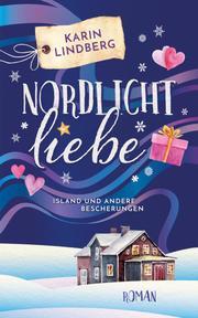 Nordlichtliebe - Cover