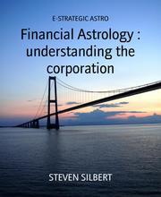 Financial Astrology : understanding the corporation