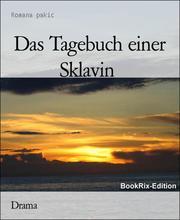 Das Tagebuch einer Sklavin