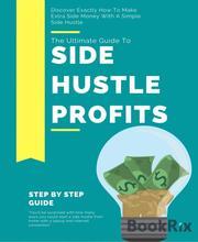 Side Hustle Profits