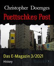 Poettschkes Post