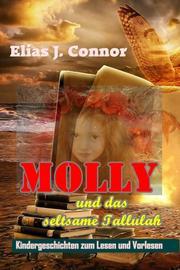 Molly und das seltsame Tallulah
