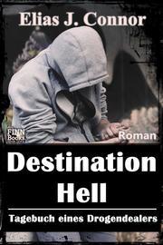 Destination Hell